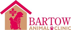 Bartow Animal Clinic